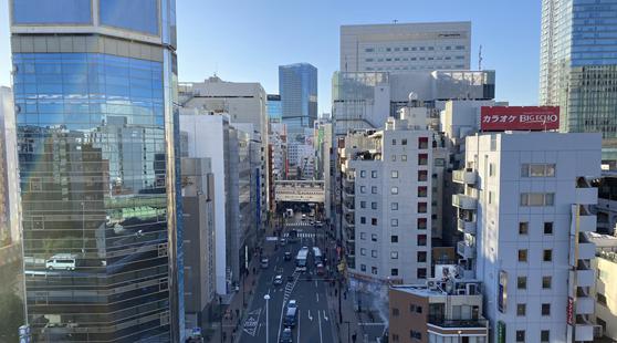 在日本以公司名义买房子需要什么条件?